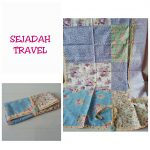 Giggles Sejadah Travel