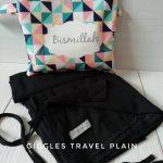 Giggles Travel Plain